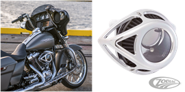 ARLEN NESS CLEAR TEAR AIR CLEANER