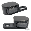 TOMMY & SONS UNIVERSAL FRONT TURN SIGNALS
