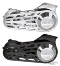 """PRIMO'S BRUTE IV EXTREME 3"""" OPEN BELT DRIVE FOR 6-SPEED MODELS"""