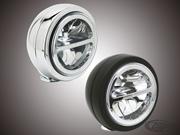 Spotlights & Drivelights