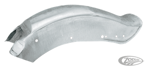 STOCK REPLACEMENT FXST REAR FENDER