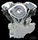 S&S/FLATHEAD POWER KN SERIES KNUCKLEHEAD STYLE ENGINES