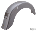 REAR FENDER FOR 1997-2008 TOURING