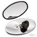 FUSION MIRRORS FOR DRESSER MODELS