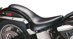 LE PERA KING COBRA PER SOFTAIL