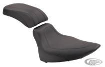 SELLE MUSTANG TRIPPER POUR SOFTAIL