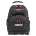 SONIC TOOL BAG