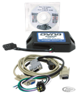 DYNA 2000 PROGRAMMABLE DIGITAL IGNITION SYSTEM