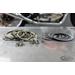 KIT DE EMBRAGUE PERFORMANCE DE S&S PARA ROYAL ENFIELD 650 TWINS