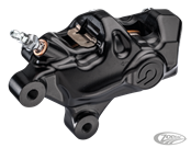 BREMBO FRONT BRAKE CALIPERS