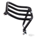 FEHLING SPORTSTER LUGGAGE RACK