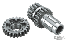 ANDREWS 1.35 CLOSE RATIO 3RD GEAR SET