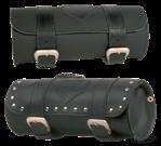 K-DRIVE/LONGRIDE FORK BAGS