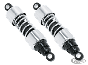 """ZUSPENSION PRO"" SHOCK ABSORBERS"