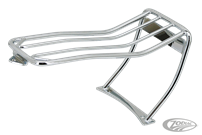 BOBTAIL FENDER RACK FOR SOFTAIL