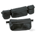 NATIONAL CYCLE HOLDSTER WINDSHIELD STORAGE BAGS FOR HEAVY-DUTY WINDSCREENS