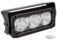 VISION-X LED DRIVE LIGHT