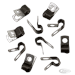 CABLE, HOSE, WIRE AND BRAKE LINE CLAMPS