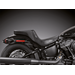 LE PERA 2-UP DAYTONA SEAT FOR MILWAUKEE EIGHT SOFTAIL