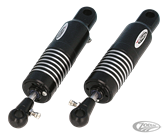 PAN-CRUISE OLEOPNEUMATIC SHOCKS FOR SOFTAIL MODELS