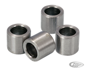 KIBBLEWHITE PRECISION MACHINING CYLINDER DOWELS