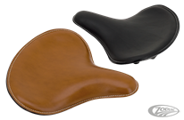 SELLE SOLO STYLE KR
