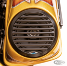 AQUATIC WATERPROOF SPEAKERS FOR HARLEY-DAVIDSON