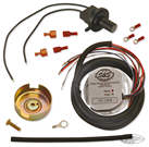 S&S SUPER STOCK IGNITION SYSTEMS