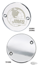JIMS POINT COVERS