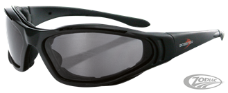 BOBSTER RAPTOR II CONVERTIBLE BRILLE