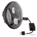 "PLAYMAKER II 7"" LED HEADLIGHT UNIT"