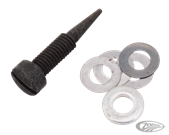 COLONY CHAIN OILER ADJUSTING KIT 1932-1950