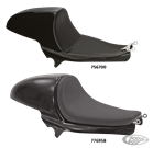ROLAND SANDS DESIGN CAFE TAIL SECTION FOR SPORTSTER
