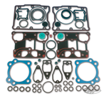 KIT JAMES GASKET PARA MODELOS TWIN CAM BIG BORE