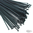 BULK PACK CABLE TIES