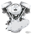 S&S P-SERIES ENGINES