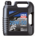 LIQUI MOLY MINERAL MOTORCYCLE OIL