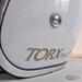 TORX WYATT 70ER JAHRE-STYLE HELME