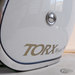 TORX WYATT SEVENTIES STYLE HELMETS
