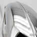 MUSTANG RIBBED FRONT FENDER