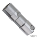 STOCK REPLACEMENT TAPPETS FOR 1999-UP MODELS