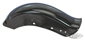 FAT BOB FENDER FOR HARLEY FXR