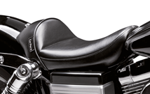 LE PERA'S STUBS CAFÉ SEAT FOR DYNA