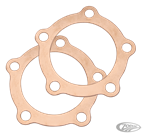 S&S KNUCKLEHEAD CYLINDER HEAD GASKETS