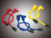 Kits de Cables de Bujías