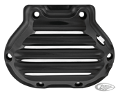 ROLAND SANDS DESIGN CLUTCH RELEASE COVER
