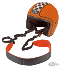 EZ-GO HELMET CARRY STRAP