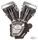 MOTORES S&S T143 TWIN CAM DE BLOQUE LARGO