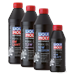 LIQUI MOLY SYNTHETIC FORK OIL