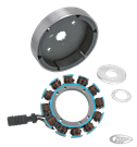 KITS ROTORS ET STATORS STANDARD MOTOR PRODUCTS
